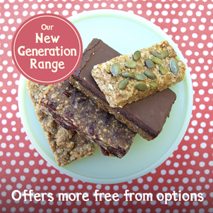 gluten free dairy free vegan and refined sugar free cakes
