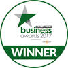 Blackmore Vale magazine Business Awards Best Employee Award