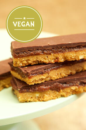 vegan and gluten free cakes for trade and wholesale