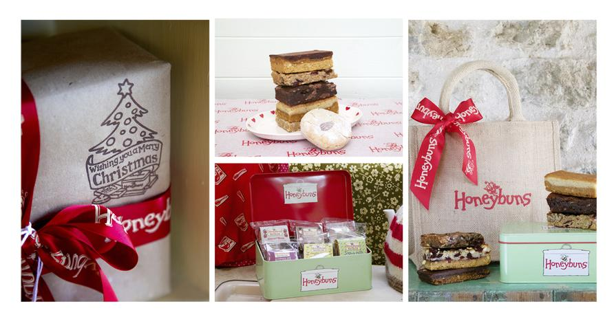 Gorgeous corporate gifts to suit all budgets