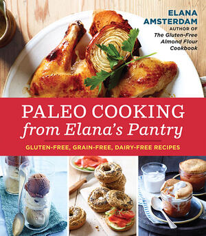 paleo from elenas pantry