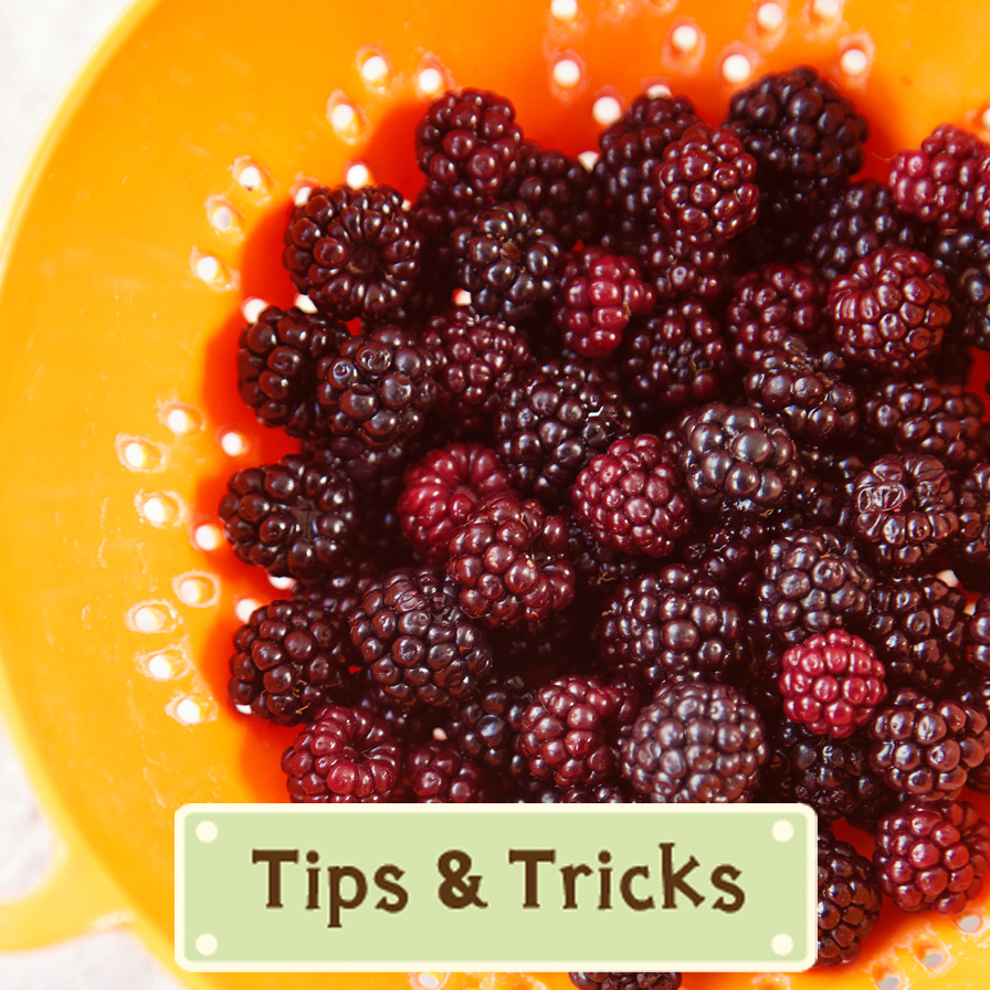 Honeybuns gluten free tips and tricks
