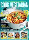 Cook Vegetarian Feb 2015 cover