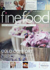 Fine Food digest April 2015