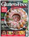 Gluten free Christmas Heaven Dec 2017 Honeybuns feature