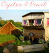oyster and pearl blog press page image