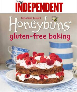 The Independent Indy Top 10 baking books
