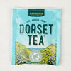 Dorset Tea bag sachet