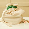 eco cloth bread bag