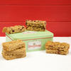Fabulous flapjacks gift tin