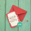 Honeybuns Gift Vouchers £25 make the perfect gift for anyone whose hard to buy for