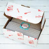 Honeybuns gluten free cakes by post