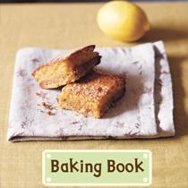 Honeybuns gluten free baking book
